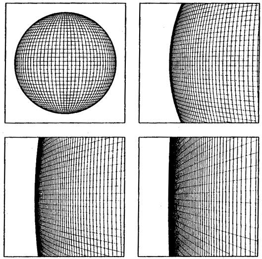 figure4.jpeg