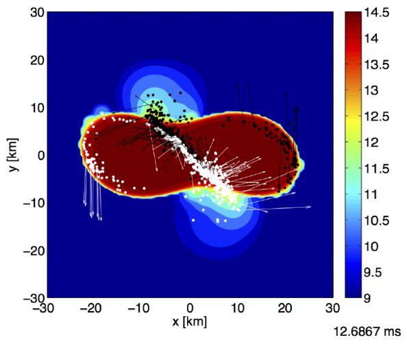 Nuclear processes in Astrophysics: Recent progress - V